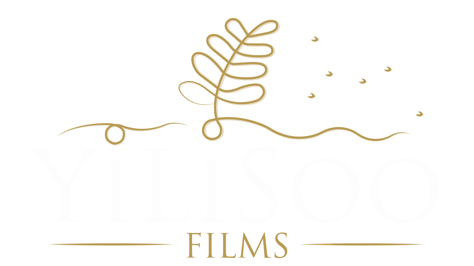 Yilisoo Films