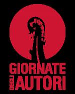 GDA-logo-vertical-red